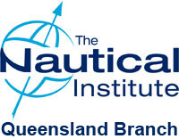 Nautical Institute Queensland